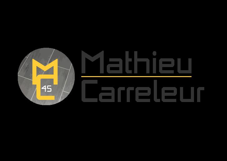 Logo-Mathieu-Carreleur-orleans