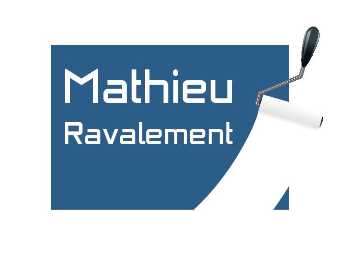 Logo-Mathieu-Ravalement