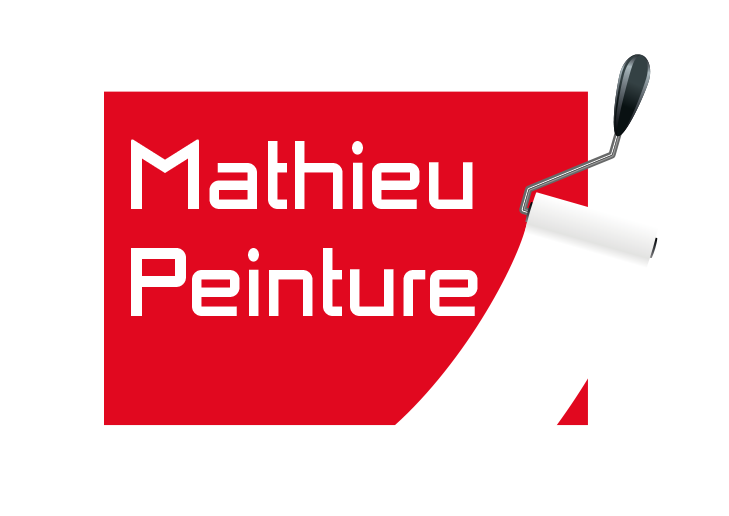 Logo-Mathieu-peinture-orleans