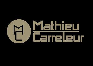 mathieu-carreleur