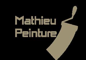 mathieu-plombier