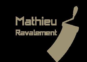 mathieu-rava