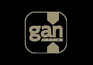 gan-assurance