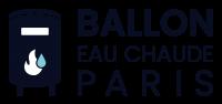 ballon-eau-chaude-paris-logo