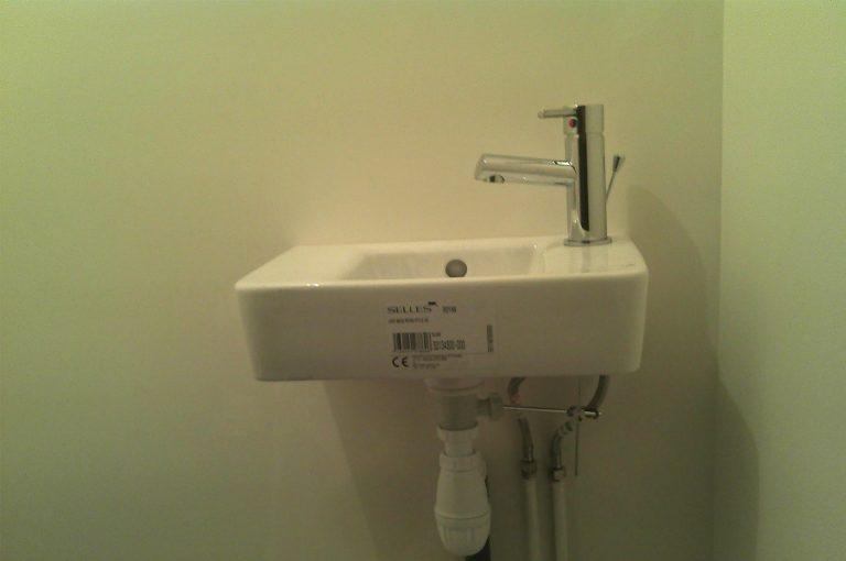 lavabo-plombier-2020